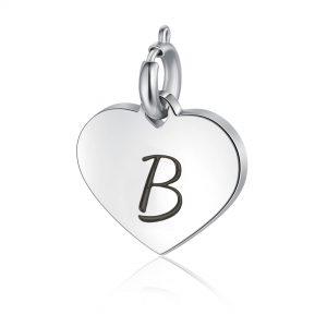 brandgioielli_brand_gioielli_charm_cuore_lettera_b