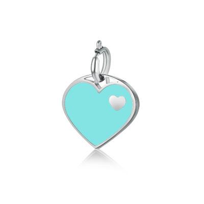 brandgioielli_brand_gioielli_charm_cuore_turchese