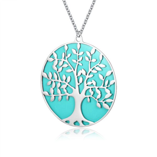 brandgioielli_brand_gioielli_collana_albero_della_vita_turchese