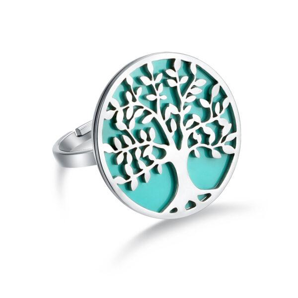 brandgioielli_brand_gioielli_anello_albero_della_vita_turchese