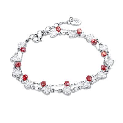brandgioielli_brand_gioielli_bracciale_catena_cuori_cristalli