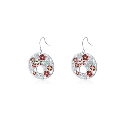 brandgioielli_brand_gioielli_orecchini_fiori_rossi