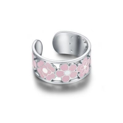 brandgioielli_brand_gioielli_anello_fiori_rosa