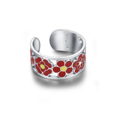 brandgioielli_brand_gioielli_anello_fiori_rossi