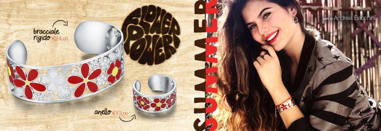 andreia-flower-power-slide-home