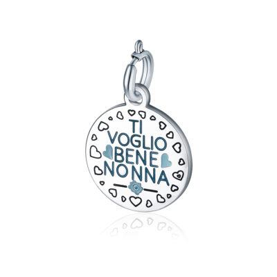 brandgioielli_brand_gioielli_acciaio_charm_pendente
