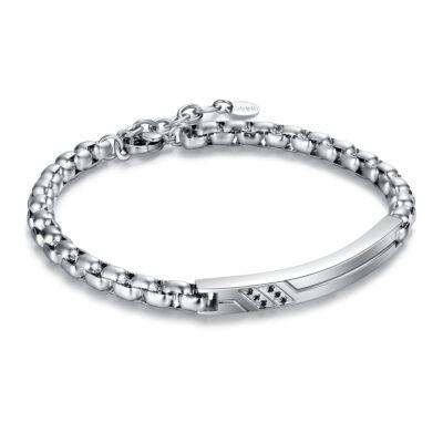 brandgioielli_brand_gioielli_acciaio_bracciale_cristalli