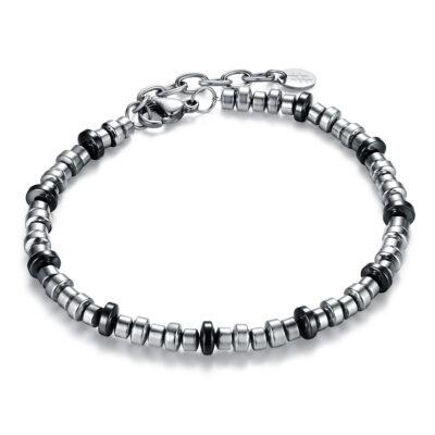 brandgioielli_brand_gioielli_acciaio_bracciale_cristalli_ematite