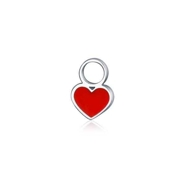 brandgioielli_brand_gioielli_acciaio_charm_cuore_smalto_rosso