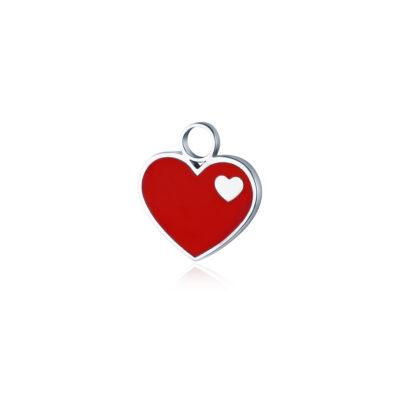 brandgioielli_brand_gioielli_acciaio_charm_cuore_smalto