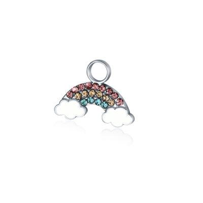 brandgioielli_brand_gioielli_acciaio_charm_arcobaleno_cristalli