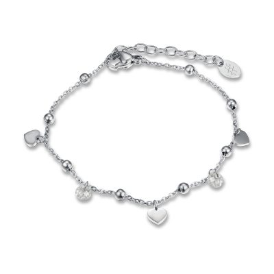 brandgioielli_brand_gioielli_acciaio_cuori_bracciale_cristalli