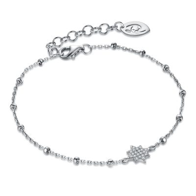 Kadabraargento_kaabra_argento_gioielli_bracciale_cristalli_bianchi