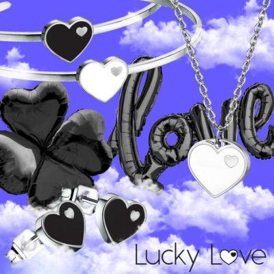 Collezione #Lucky Love 03
