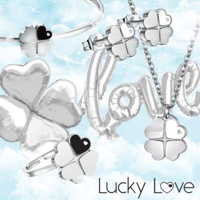 Collezione #Lucky Love 04