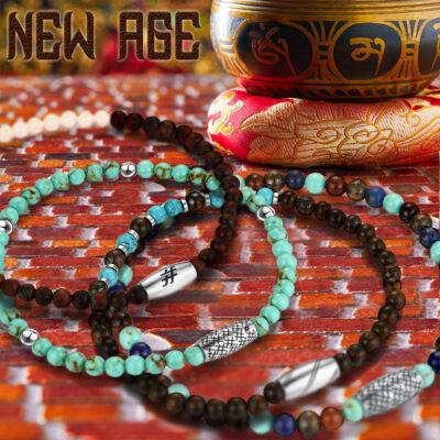 Collezione #New age 02