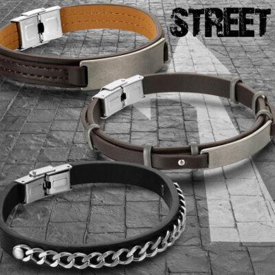 Collezione #Street 04