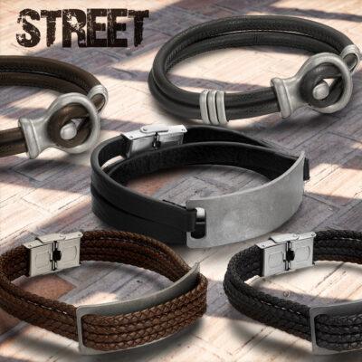 Collezione #Street 05