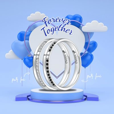 Collezione #Together Forever 02