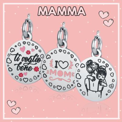Collezione Mamma