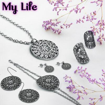 Collezione #My life 03