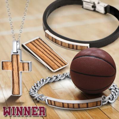 Collezione #Winner 02