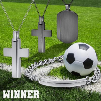 Collezione #Winner 03