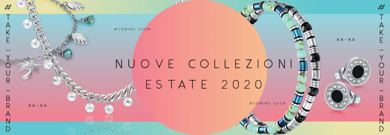 Anteprimai-estate-2020-Slide-Sito-1