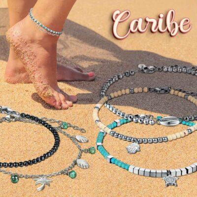 Collezione Caribe