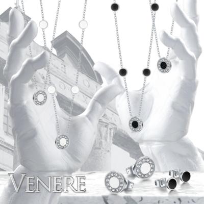 Collezione Venere