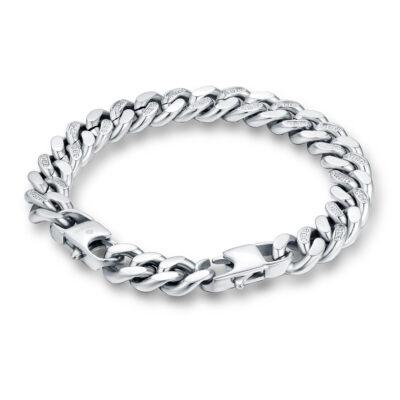 brandgioielli_brand_gioielli_acciaio_bracciale_catena_cristalli