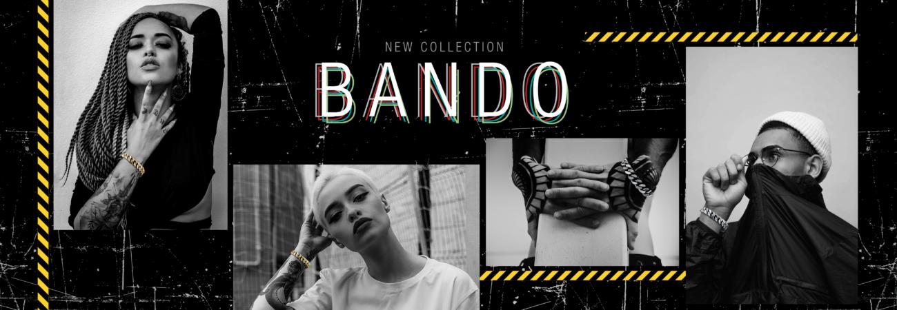bando-Slide-Sito