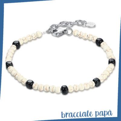 brandgioielli_brand_gioielli_acciaio_bracciale_ematite_papa