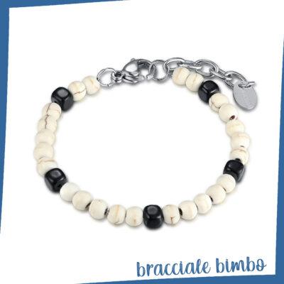 brandgioielli_brand_gioielli_acciaio_bracciale_ematite_bimbo