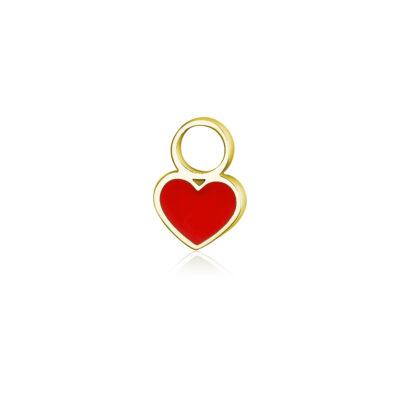 brandgioielli_brand_gioielli_acciaio_charm_cuore_oro