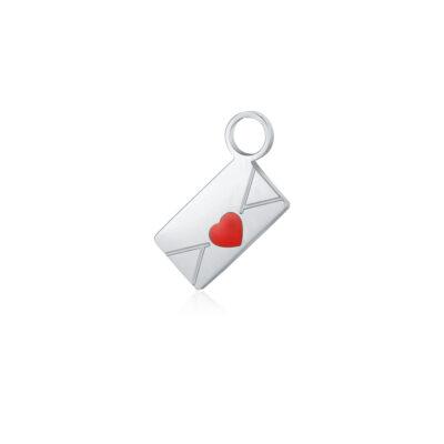 brandgioielli_brand_gioielli_acciaio_charm_lettera_cuore